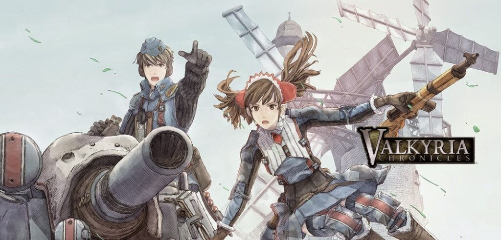 jrpg games for pc