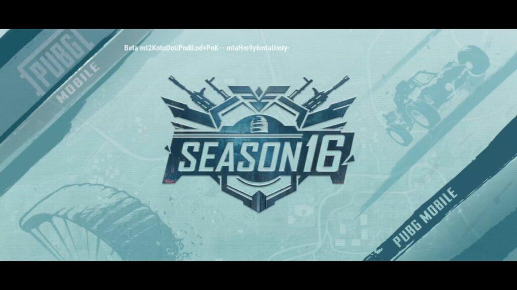 Season 16 leaks