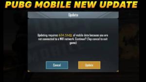 pubg mobile in india