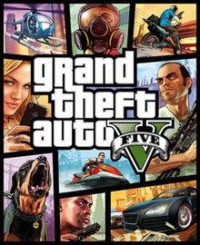 best gta games