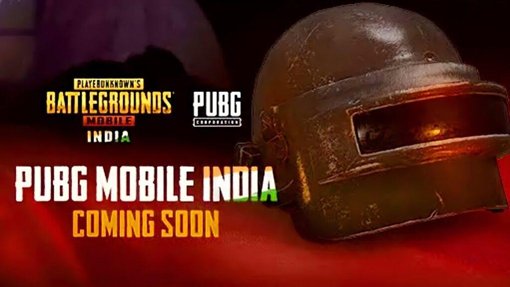 pubg november 15 pubg mobile india