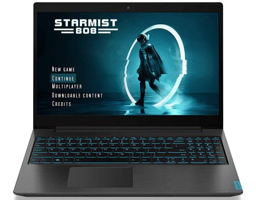 Best gaming laptops