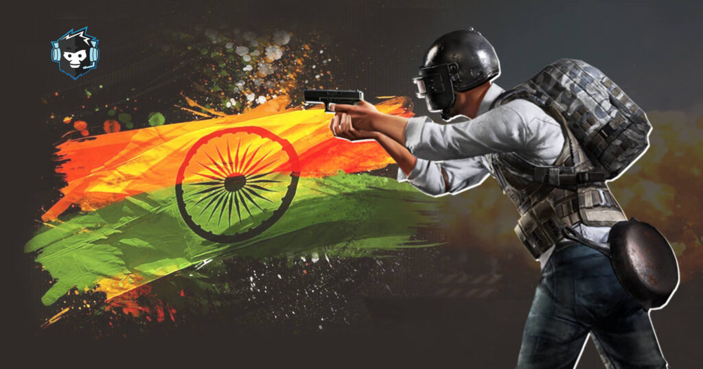 pubg mobile india latest news