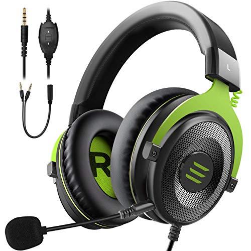 Cosmic Byte GS410 Gaming Headphones