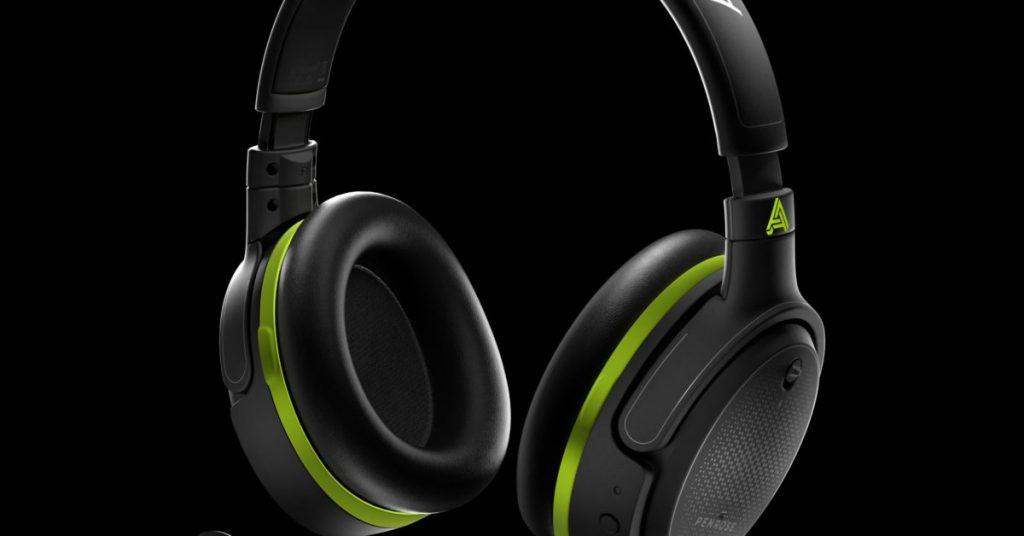best gaming headphones under 4000