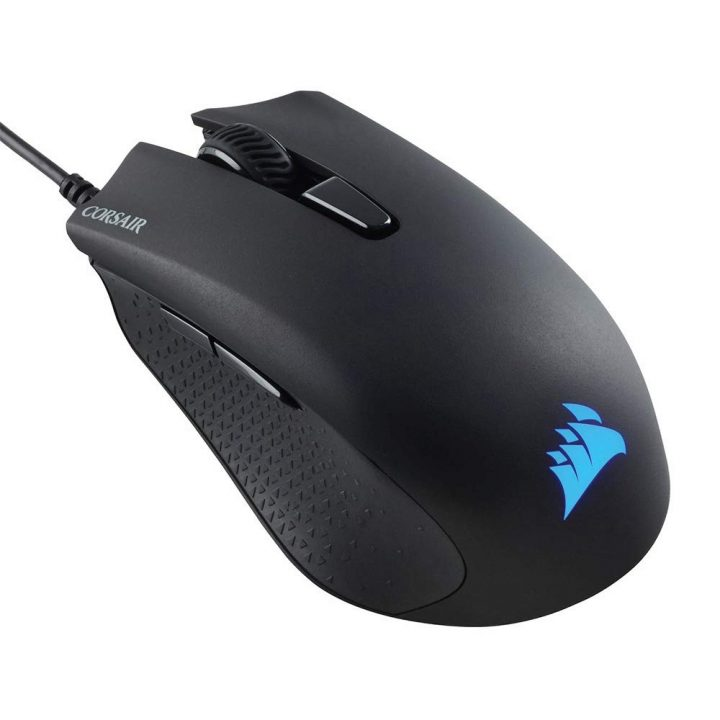 best gaming mouse under 4000