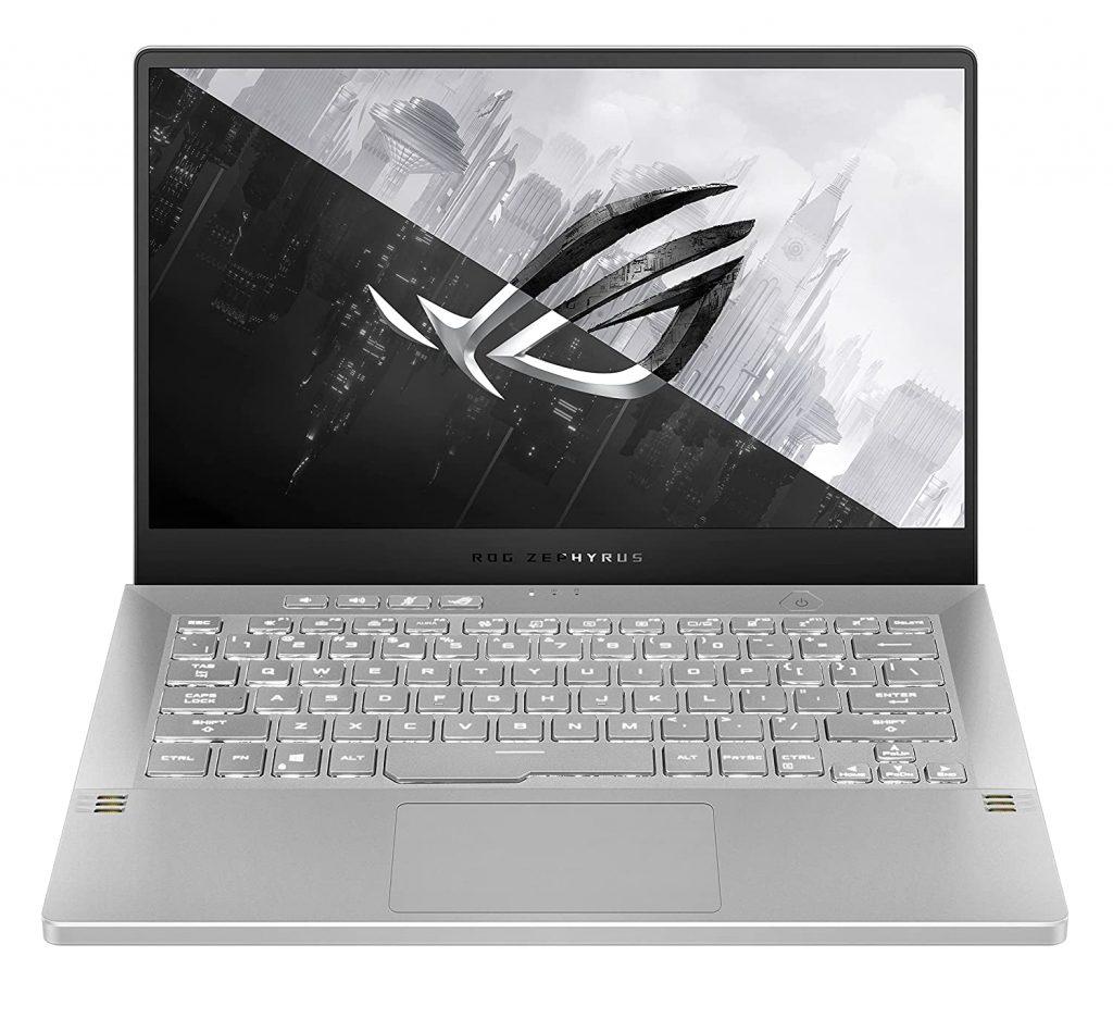 best gaming laptops under 100000
